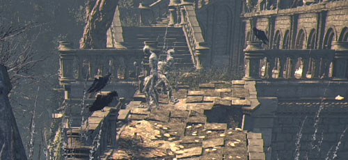 ds3_cathedral10