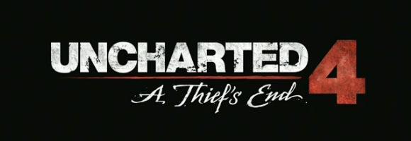 uncharted4_0