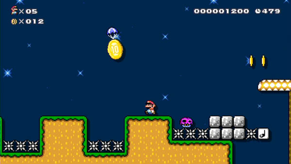 mariomaker2stage29_1