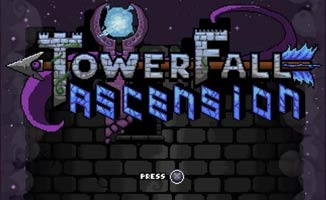 ps4_towerfall