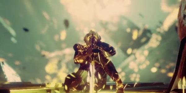 destiny2_dawnblade089