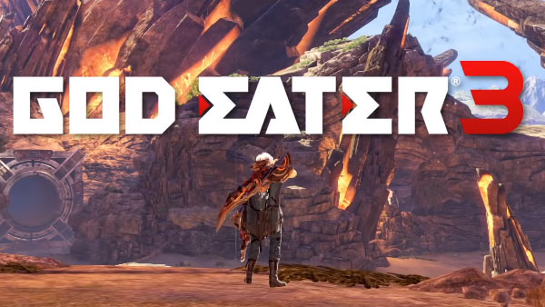 godeater3_15