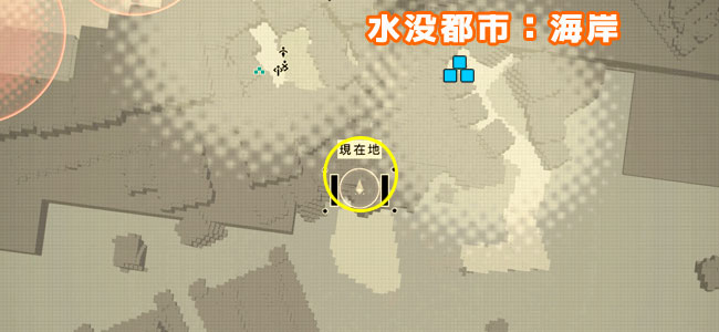 NieRAutomata20170417map1