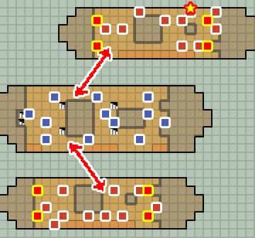 side_story_sigure_map