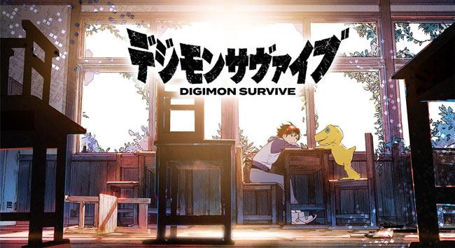 degimon2019ps4nsw4