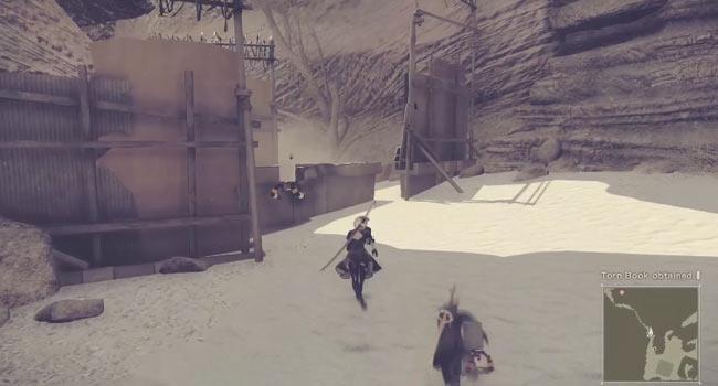 nier_gameplay_8