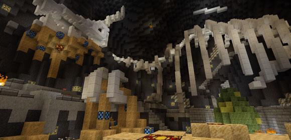 minecraft2_minidlc1_dragon