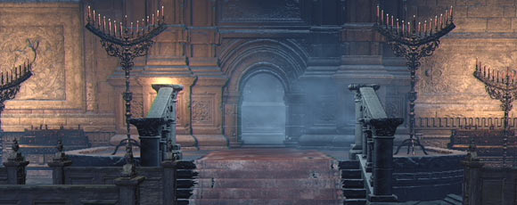 ds3_cathedral38