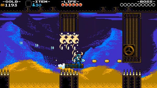 nsw_shovelknight01c
