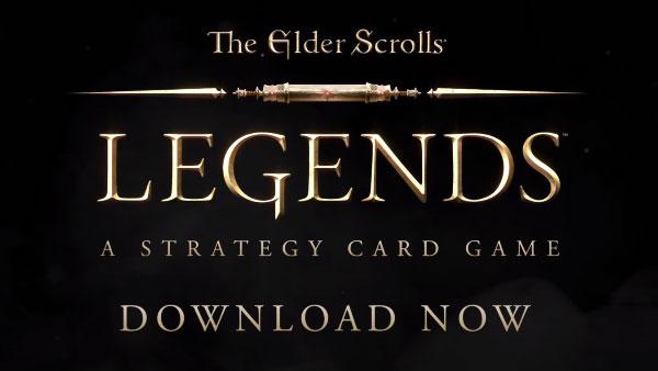 elderscrolls_le3