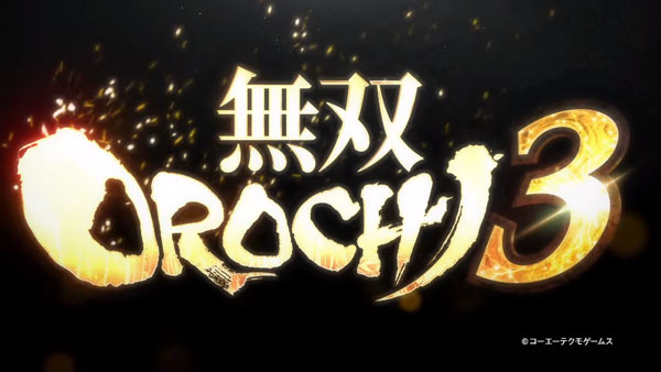 orochu3