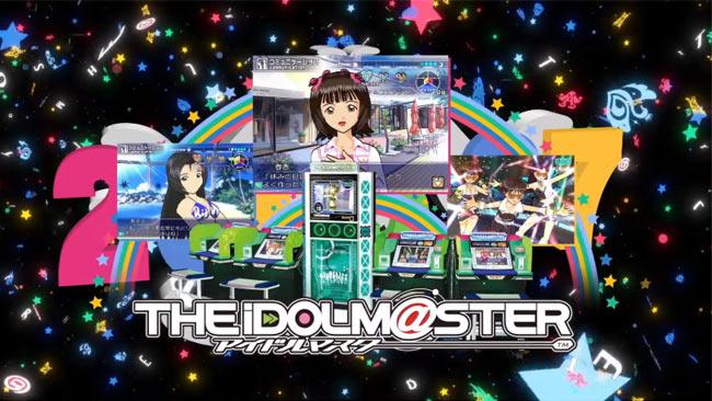 idolmaster_01