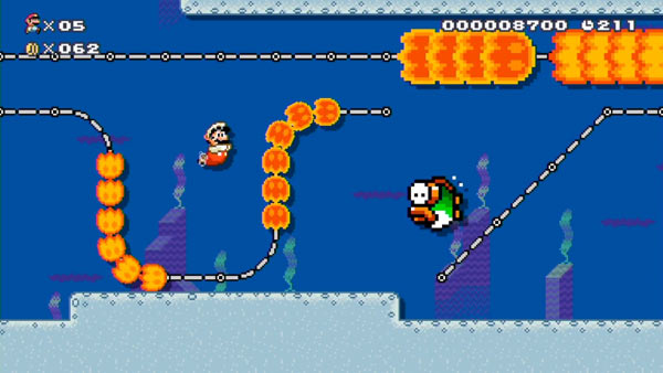 mariomaker2stage47_1