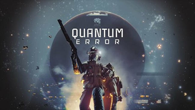 ps5-quantum-error-1