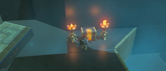 zeldabreath_shrine11