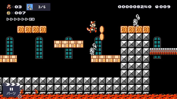 mariomaker2stage48_1
