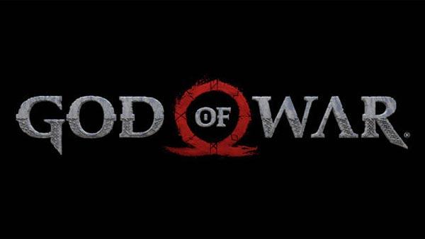 godofwar0420