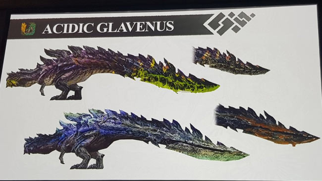 mhw_acidicglavenus07