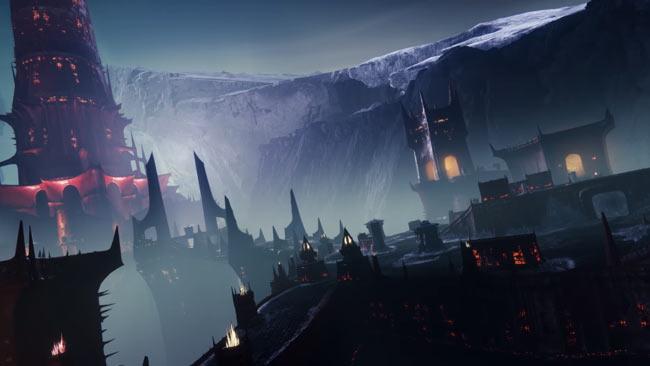 影の砦destiny2_201909info1_12