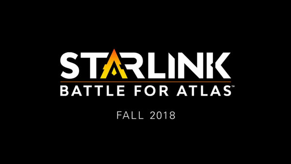 Starlink_09