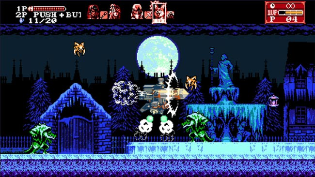 Bloodstained2-2