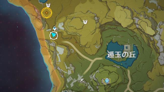 genshin-legend21-10