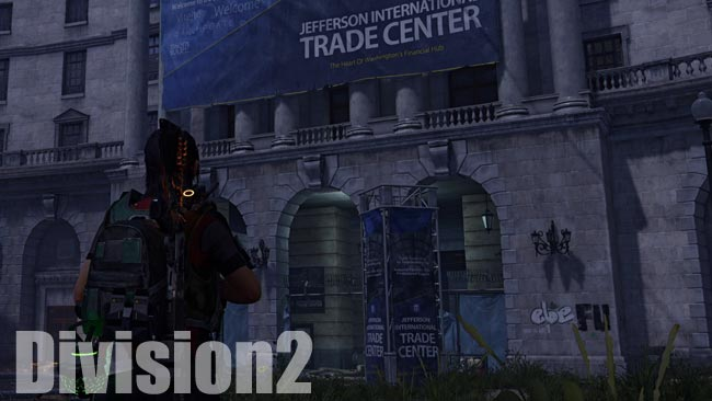 Division2_mission05