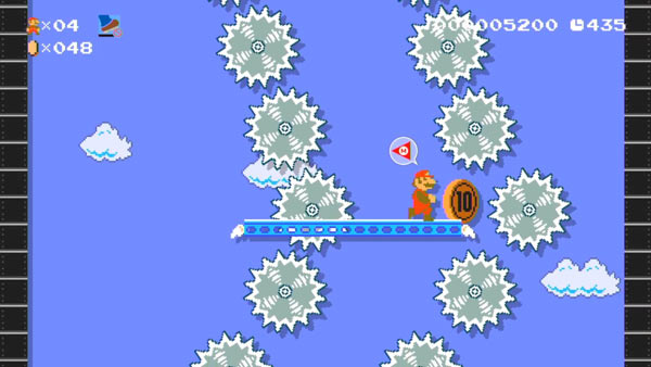 mariomaker2stage81_1
