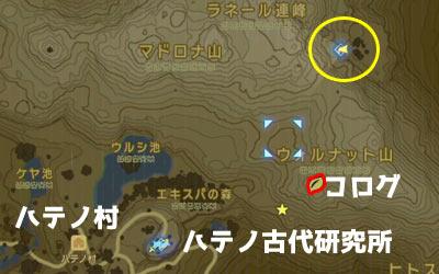 mini_3treemap