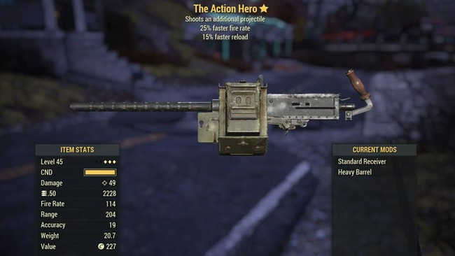 fallout76_0326weapon05