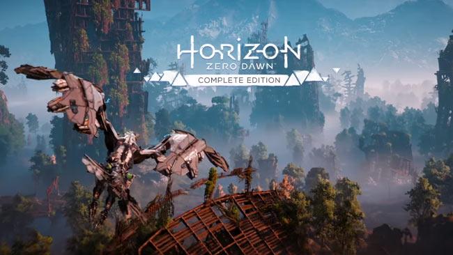 horizon-zero-dawn-comp2