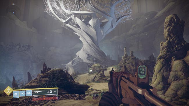 destiny2-season11-quest1-3