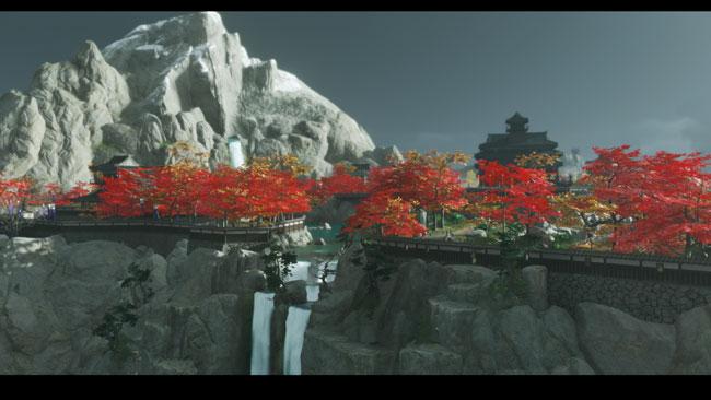 tsushima-story22-0