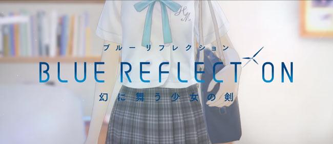 BLUEREFLECTION2