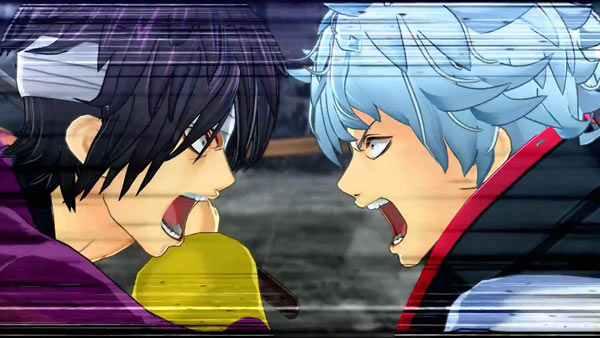 ps4gintama1