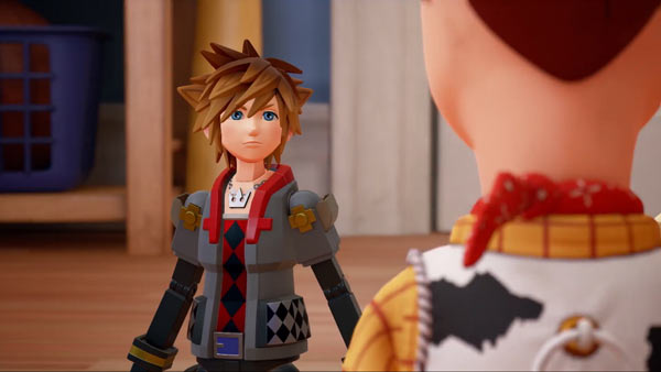 ps4kh3_toy2
