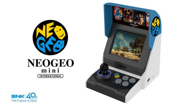 neogeomini40th4