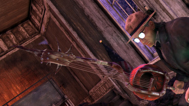 Fallout76_guitarsword3
