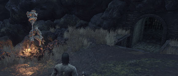 ds3_undeadcity36