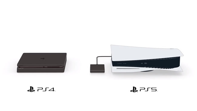 ps5-data-2