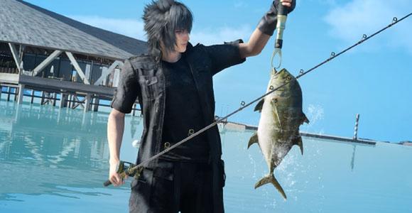 ff15_sill_fish