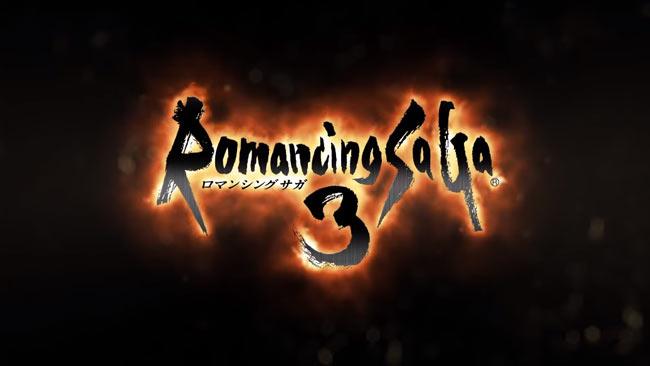 romancing_saga3hd2
