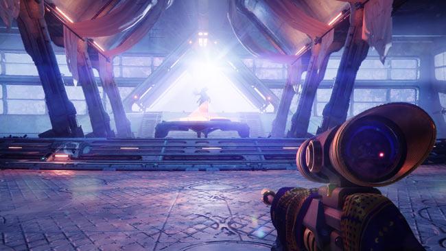 destiny2-beyondl-story10-8