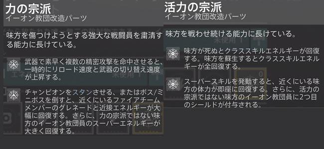 destiny2-2021-ion64-1