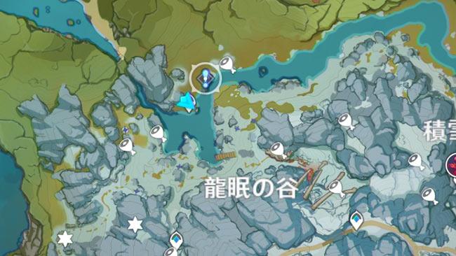 genshin-v12-quest8-map1