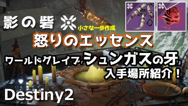 destiny2-essence-rage2