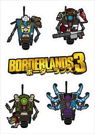 borderlands3_14