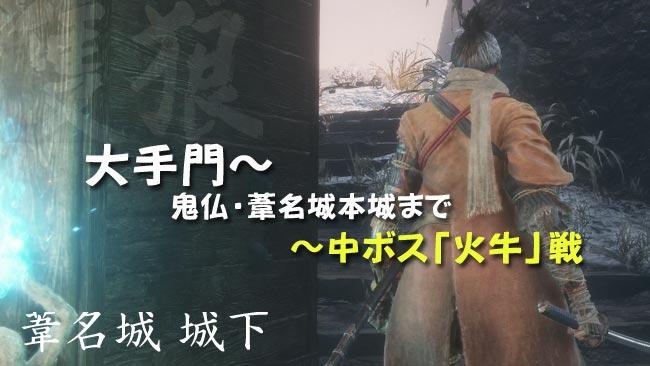 sekiro_story7usi