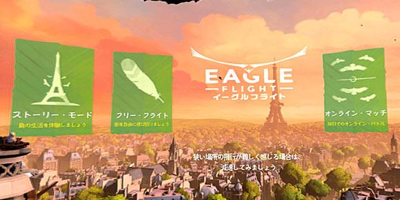 eagleflight00