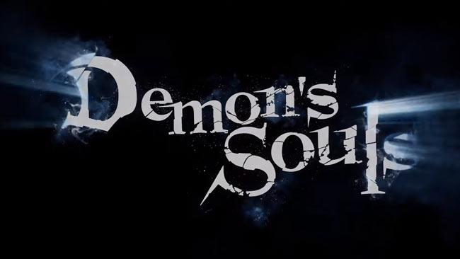 PS5-demonssouls-PV1-11